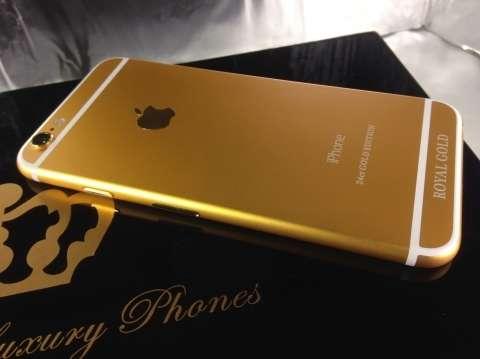 apple-iphone-6s-samsung-s6-edge-kuwait