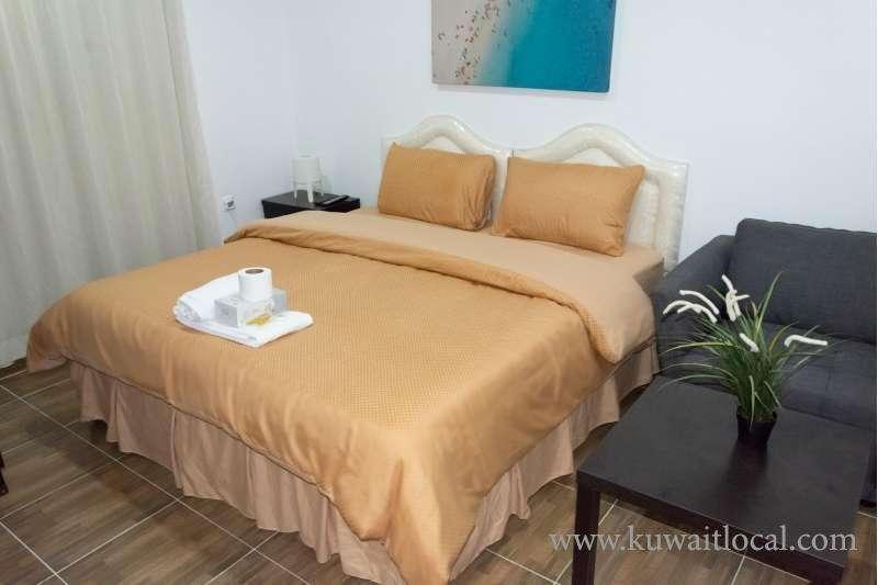 furnished-apartment-king-studio-in-salmiya-hamad-mubarak-street-kwd-255-kuwait