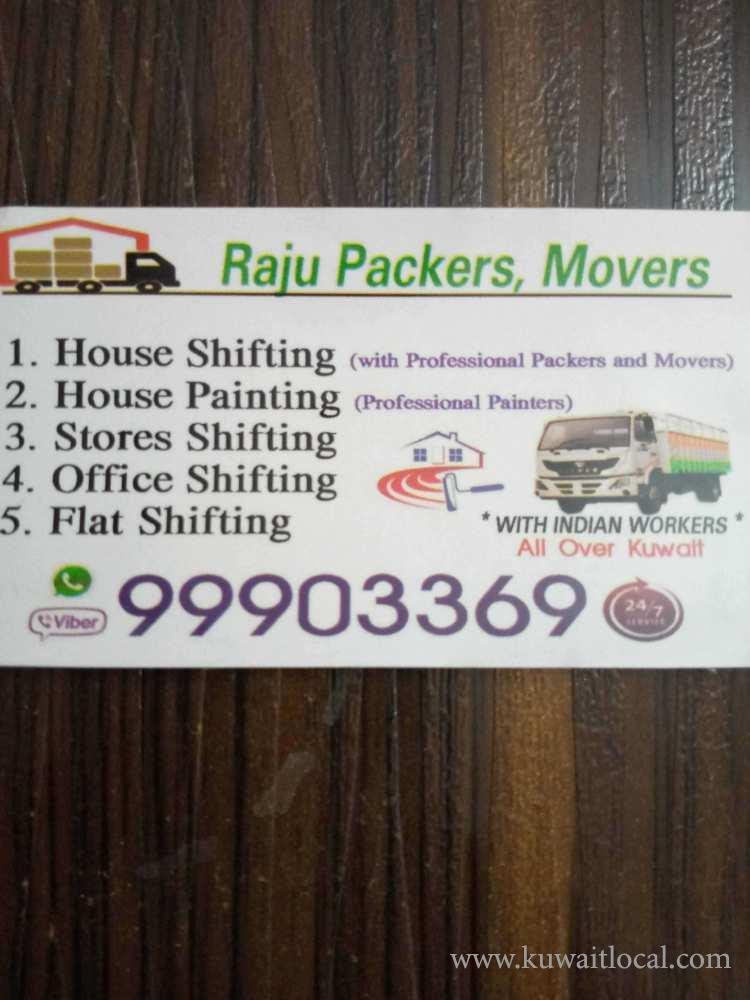 HOUSE-SHIFTING-SERVICE-99903369-1-kuwait