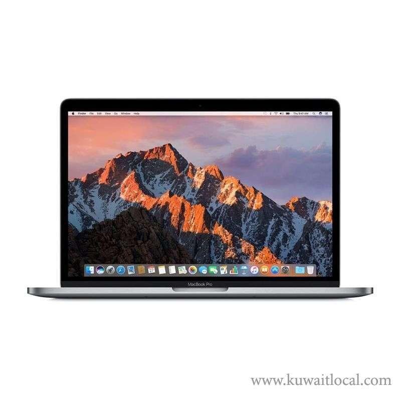 apple-macbook-pro-133-retina-i523ghz--8gb--256gb-flash--english-keys-kuwait