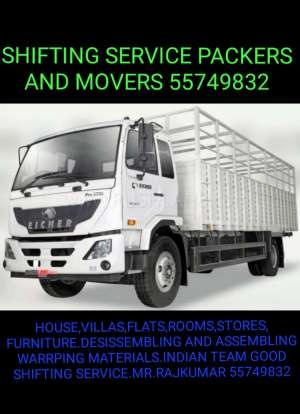 SHIFTING-SERVICE-55749832-2 in kuwait