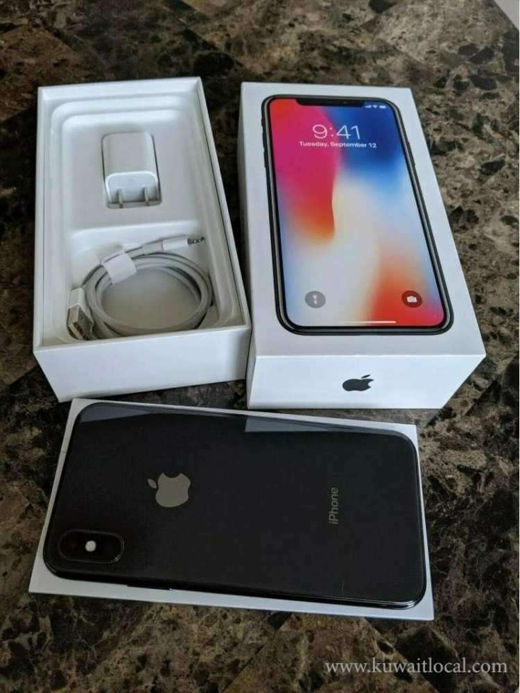 -apple-iphone-x-256-gb-kuwait