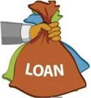 LOAN INVESTMENT APPLY NOW in kuwait