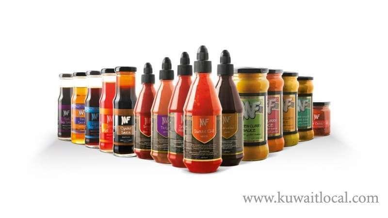 italian-pasta-sauces-manufacturing-company--kuwait