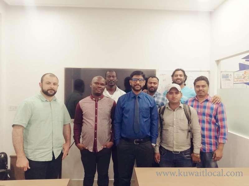 healthsafetyenvironmental--management-training-courses-kuwait