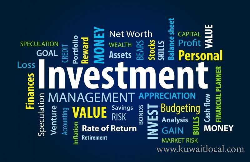 expand-or-grow-your-business-kuwait
