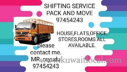 PACKERS-AND-MOVERS-SERVICE-97454243-1-kuwait