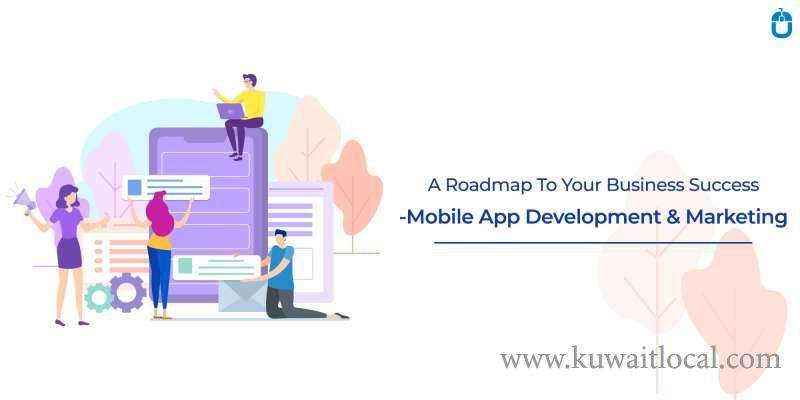 catch-on-to-the-latest-buzz-about-trending-mobile-apps-kuwait