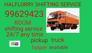 HALF-LORRY-SHIFTING-SERVICES-99629423-1 in kuwait