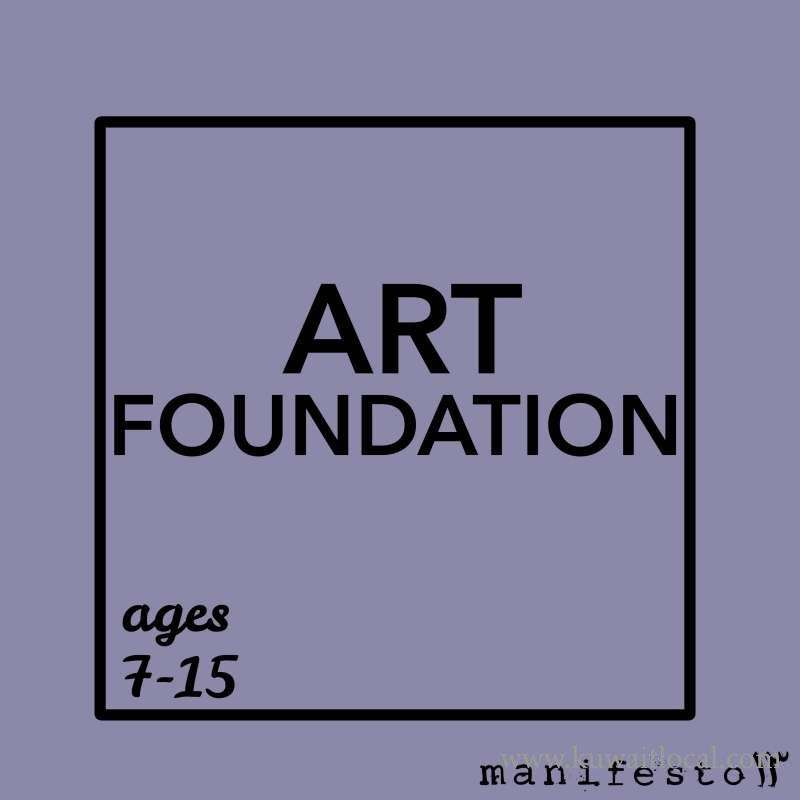 art-foundation-kuwait
