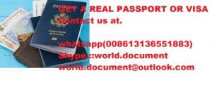 high-quality-drivers-license-passport-id-cards in kuwait