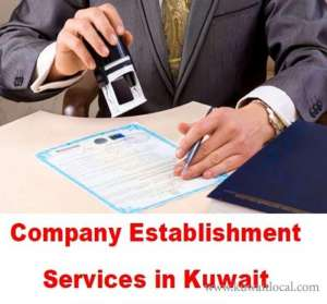 kuwait-business-setup--company-formation-and-company-registration-in-kuwait in kuwait