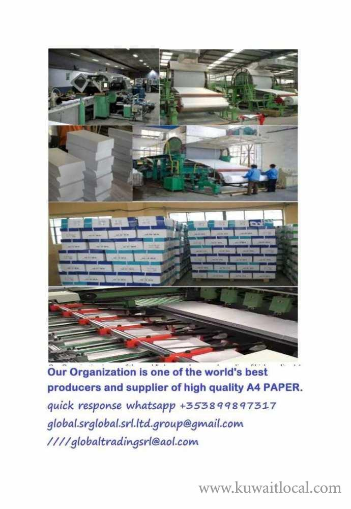 Export-sale-from-europe-kuwait