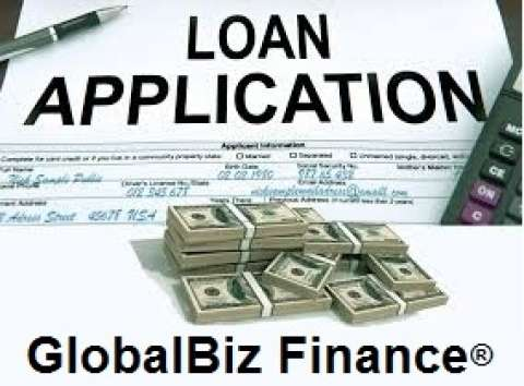 loan-offer-2016-contact-us-now-kuwait