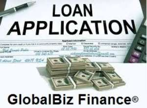 LOAN OFFER 2016 CONTACT US NOW in kuwait