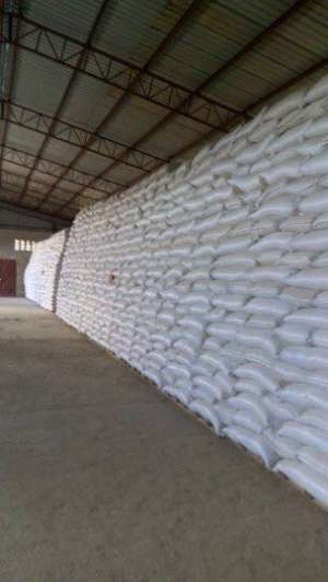 Dap-fertilizers in kuwait