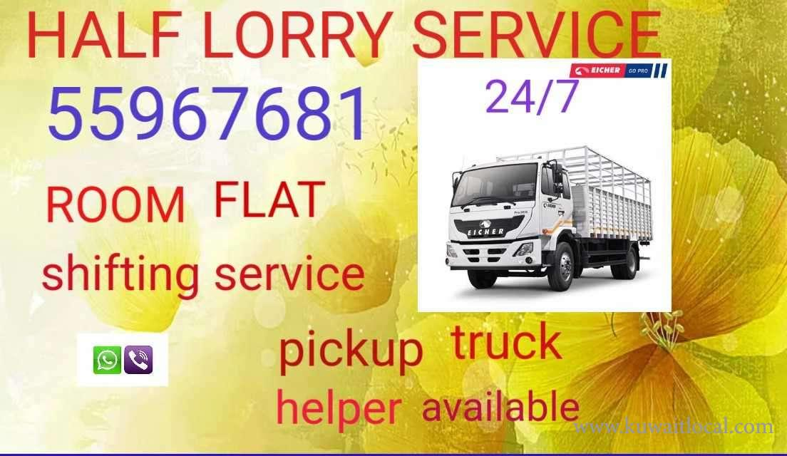 halflorry-transport-service-55967681-kuwait