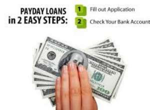 24 HOURS PERSONAL URGENT LOAN OFFER in kuwait