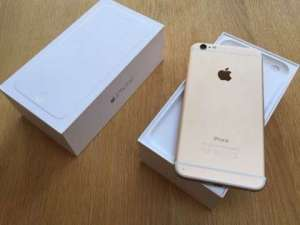 free-shipping-selling-factory-unlocked-apple-iphone-6s-apple-iphone-6-128gb-buy-2-get-1-free in kuwait