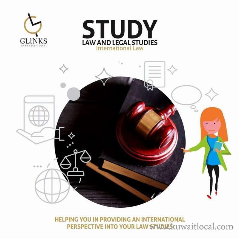 study-law-and-legal-studies-at-the-best-universities-in-canada-kuwait