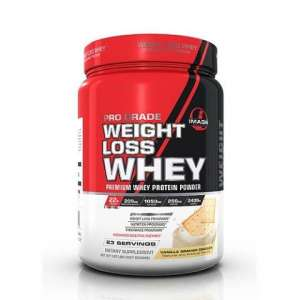 whey-protein-available in kuwait