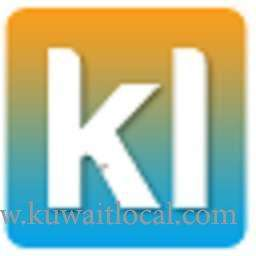 Transportation Services-kuwait