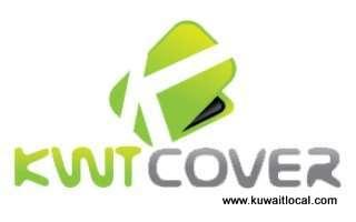 -1-kuwait