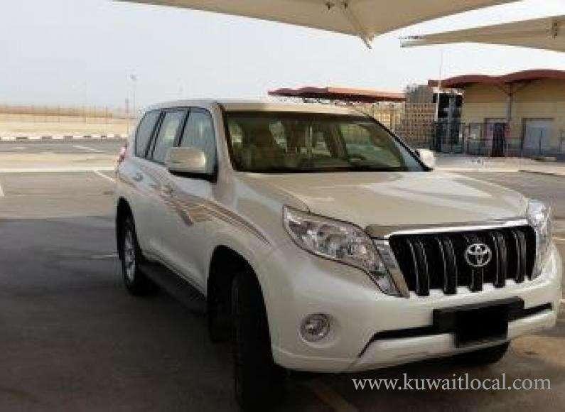 toyota-prado-v6-txl-2014-kuwait