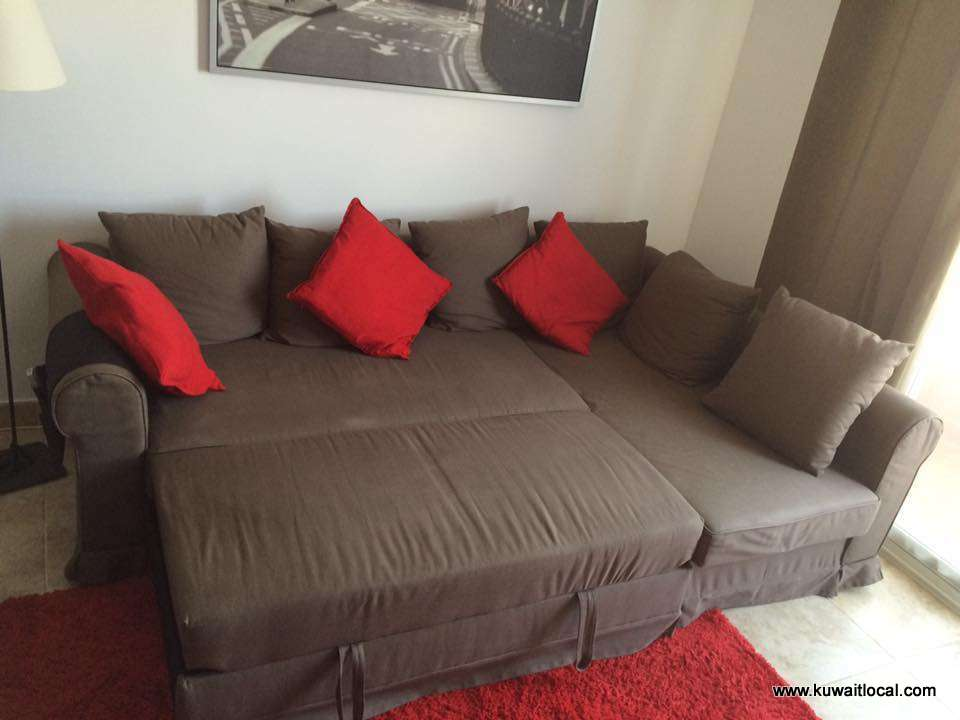 sofa-and-bed-for-sale-kuwait