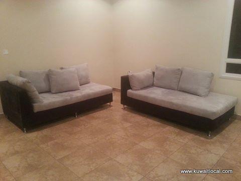 sofa-for-sale-kuwait