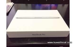 2015-apple-macbook-pro-13inch-retina-kuwait