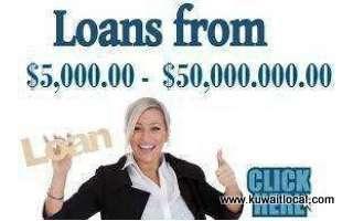 24-hours-personal-urgent-loan-offer-kuwait