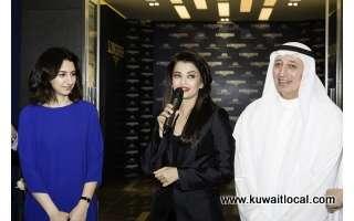 shopping-in-kuwait-with-morad-yousuf-behbehani-myb-group-kuwait