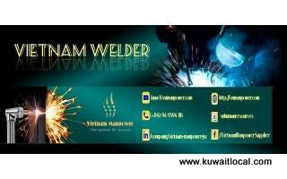 2f-3g-4g-6g-welders-with-any-welding-types-contact-us-to-get-the-right-people-kuwait