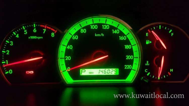 Chevrolet-Epica-kuwait