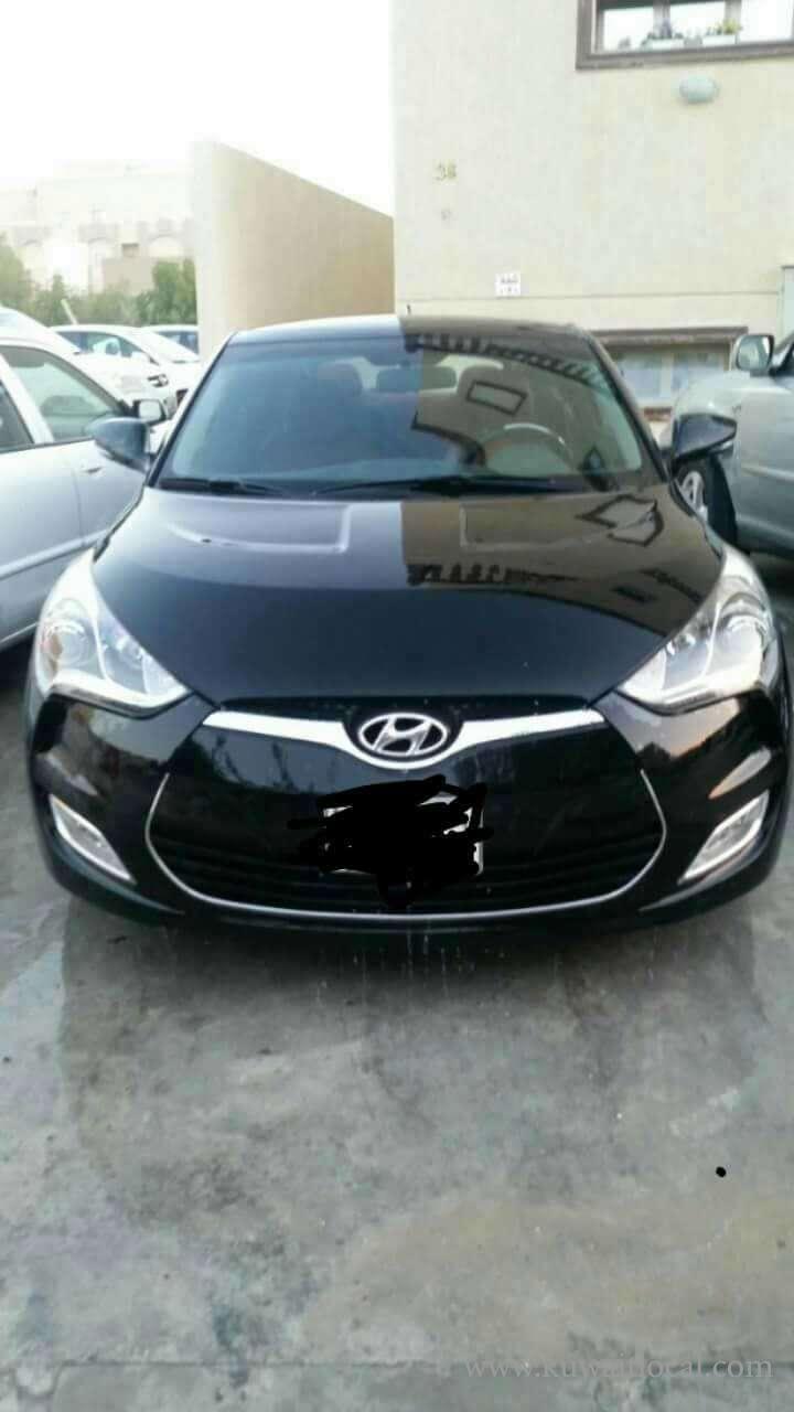 hyundai-volster-2015-full-option-for-sale-kuwait