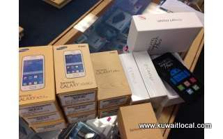 apple-iphone-5s-with-warranty-kuwait