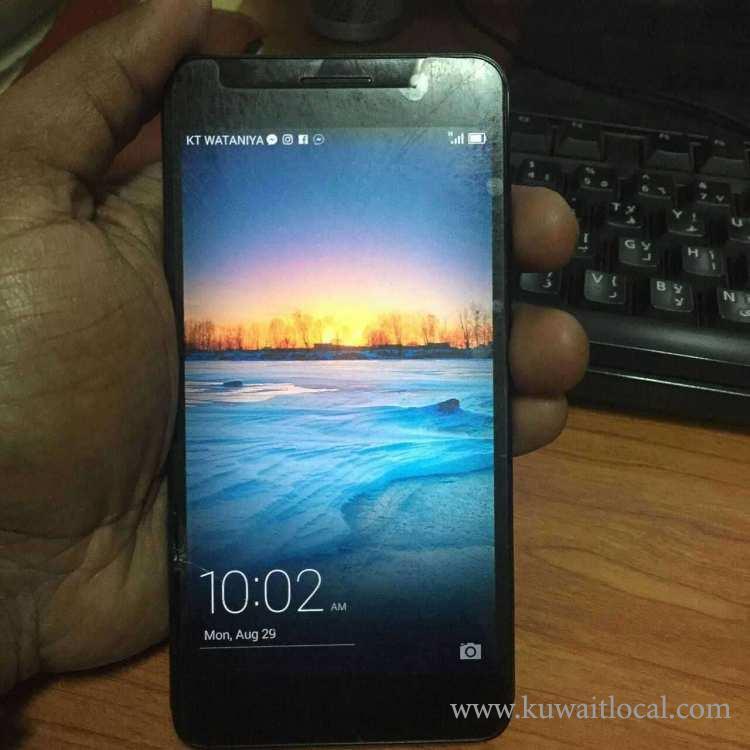 Huawei-Honor-6-for-Sale-kuwait