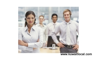 quick-approve-loan-financial-service-apply-now-kuwait