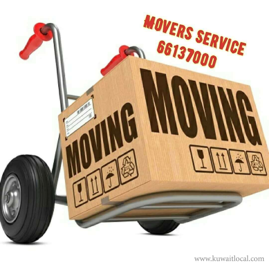 Furniture-Movers-Service-66031393-kuwait