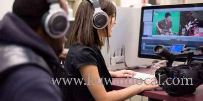 interior-3d-and-multimedia-classes-at-your-place-kuwait