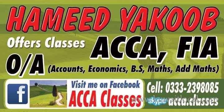 acca-f3-online-help-in-kuwait-whatsapp-00923332398085-kuwait