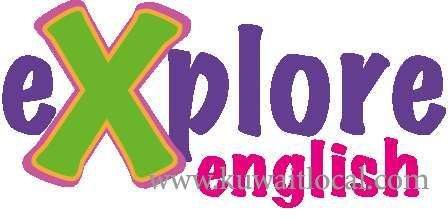 private-english-classes-kuwait