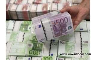 aid-financing-kuwait