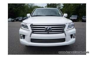 am-selling-my-used-2013-lexus-570-suv-like-new-kuwait
