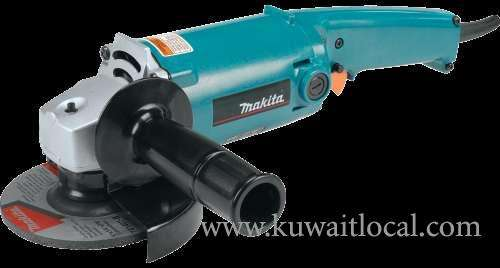 makita-lxt1500-lxt-lithium-ion-15-piece-combo-kit-18-v-kuwait