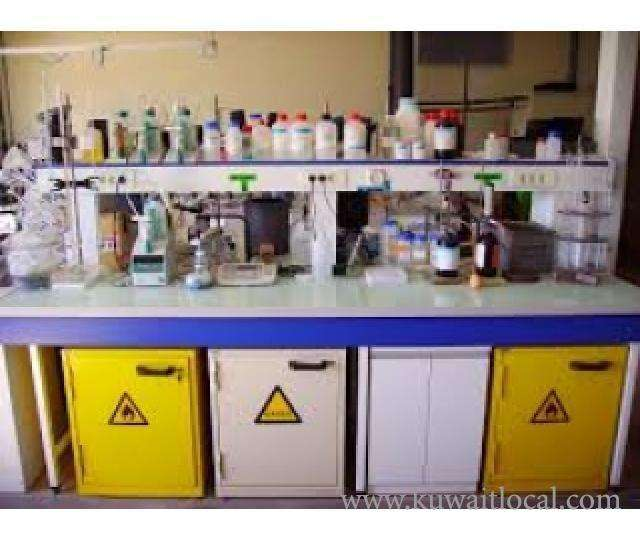 ssd-solution-chemical-to-cleaning-all-foreign-aids-currencies-kuwait