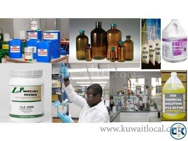 ssd-solution-and-research-chemicals-kuwait