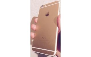 apple-iphone-6-plus-128gb-kuwait