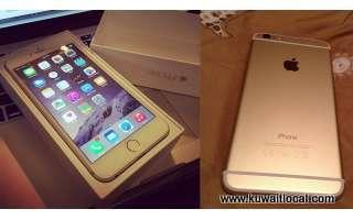 apple-iphone-6s-16gb-64gb-128gb-fully-unlocked-kuwait